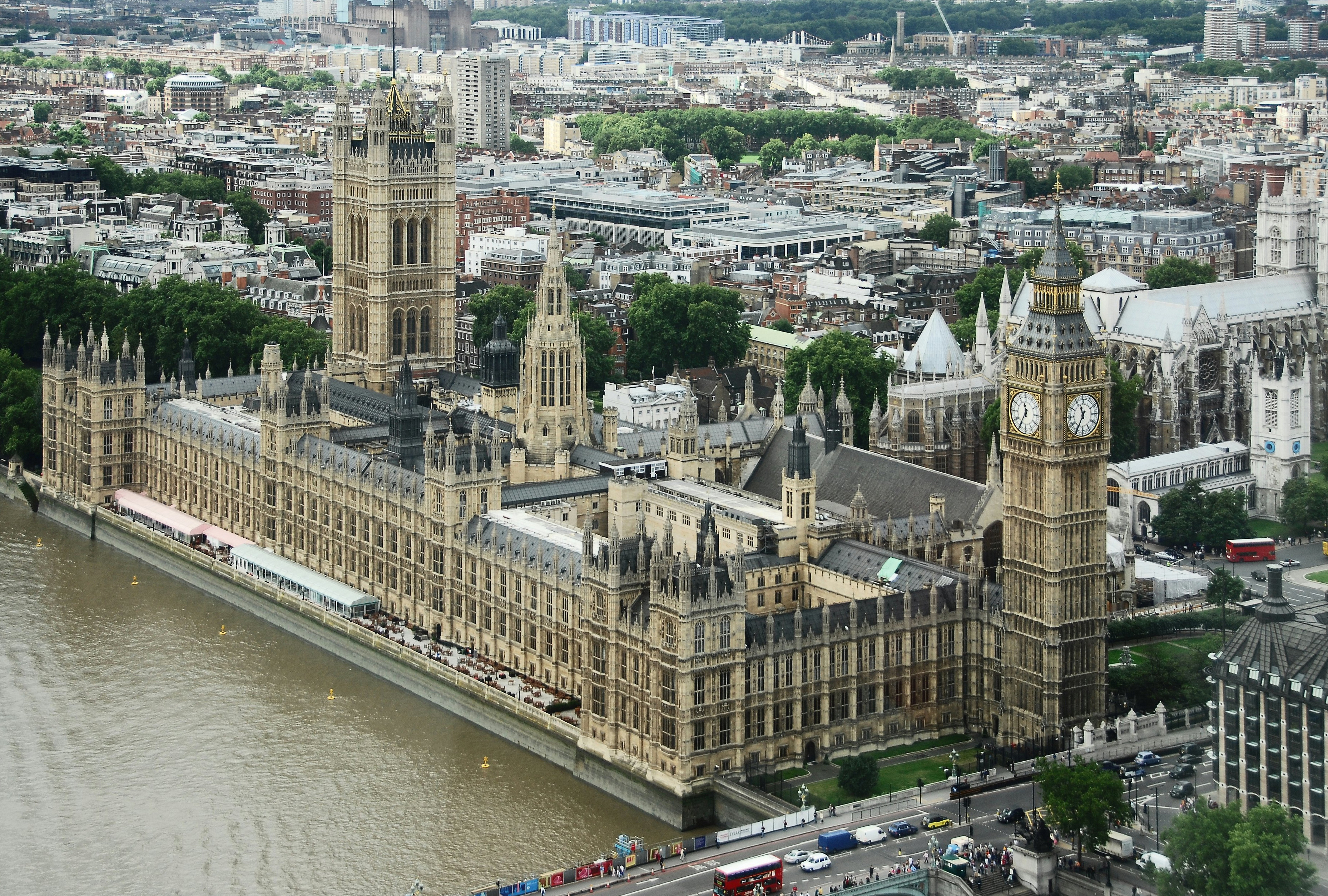 palace_of_westminster